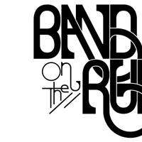 Association - BAND ON THE RUN