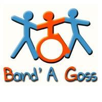 Association - BAND'A GOSS