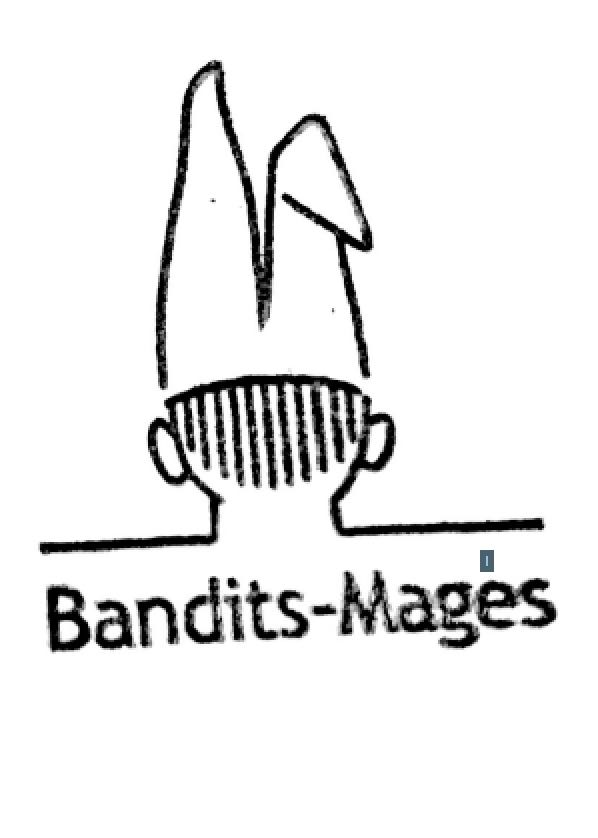 Association - Bandits-mages