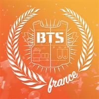 Association - BANGTAN France (BTS France)
