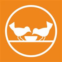 Association - Banque Alimentaire de Nancy et sa région