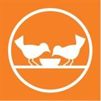Association - Banque Alimentaire des Hautes-Pyrénées