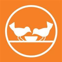 Association - Banque Alimentaire du Bas-Rhin
