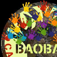Association - Baobab Café des enfants