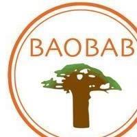 Association - BAOBAB