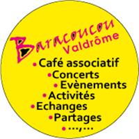 Association Baracoucou Valdrôme