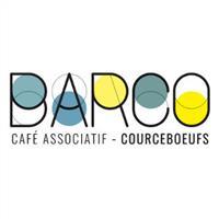 Association - BARCO