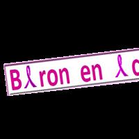 Association - Baron En Action
