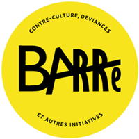Association Barré éditions