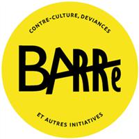 Association - Barré éditions