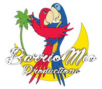 Association Barrio Mio Productions