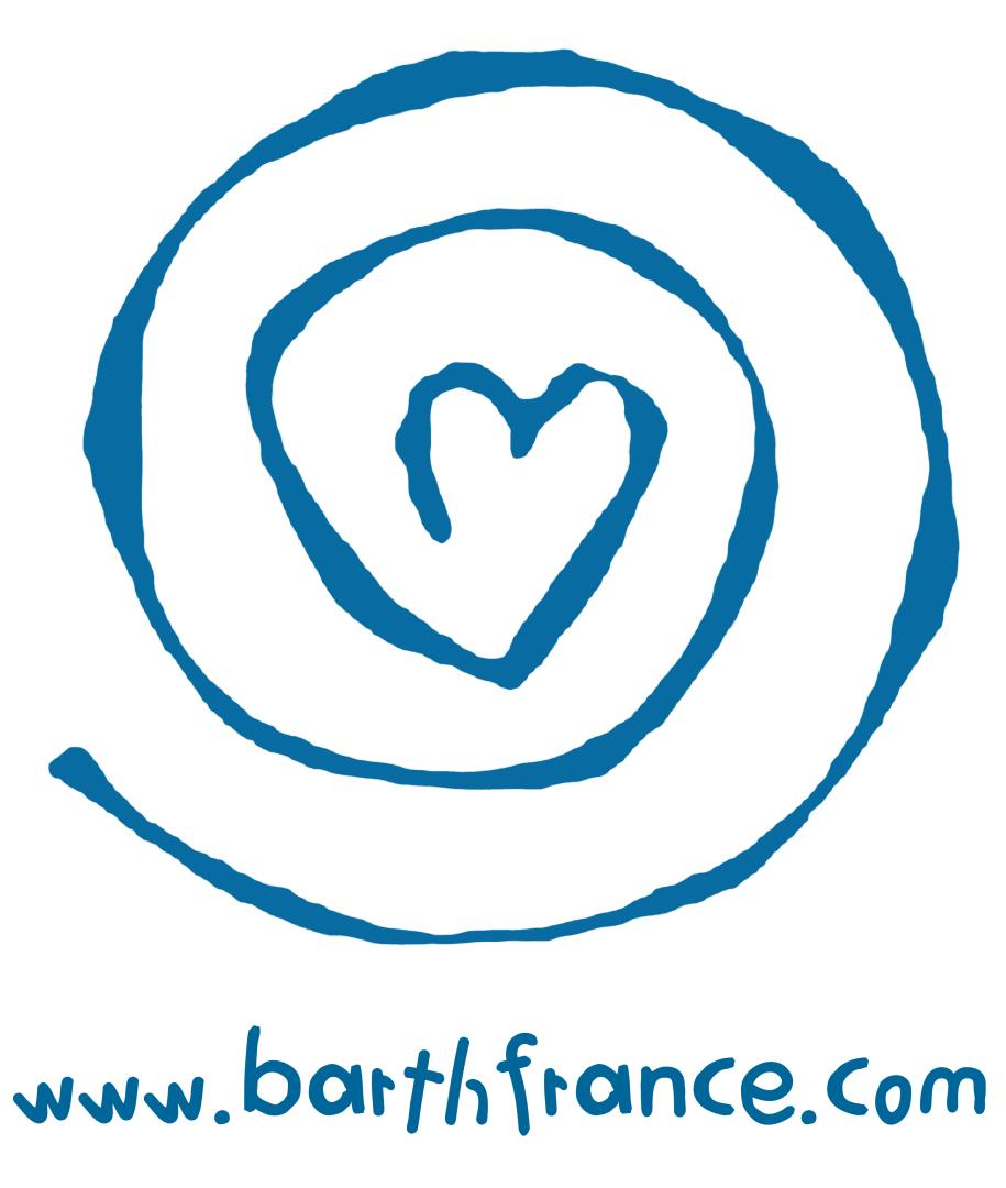 Association - Barth France