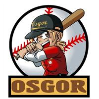 Association - Baseball club d'Oradour sur glane (POL baseball Haute vienne)