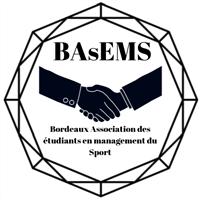 Association - BAsEMS
