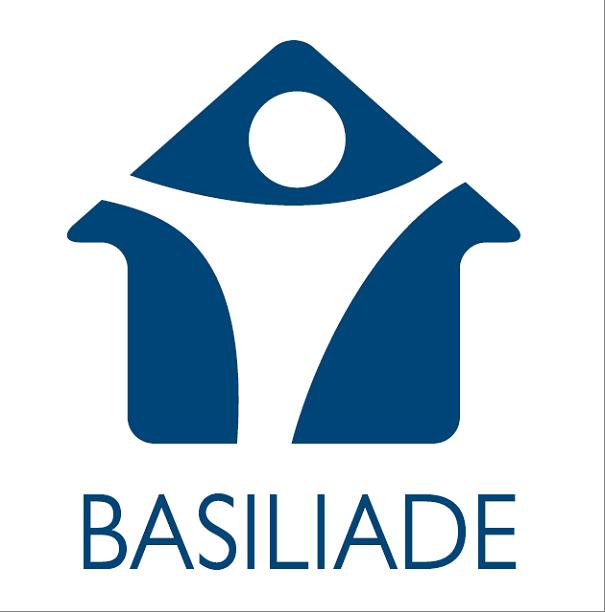 Association - BASILIADE