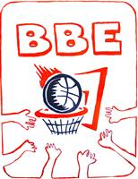 Association Basket-Ball Entrammes