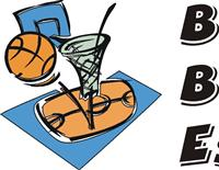 Association BASKET-BALL ESSARTAIS