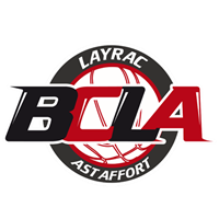 Association - BASKET CLUB LAYRAC ASTAFFORT