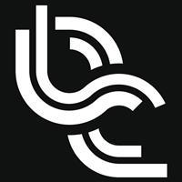 Association - Bass Couture