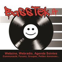 Association - BassTek