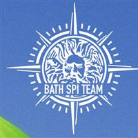 Association - Bath Spi Team