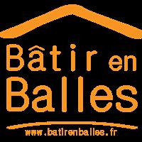 Association - Bâtir en Balles
