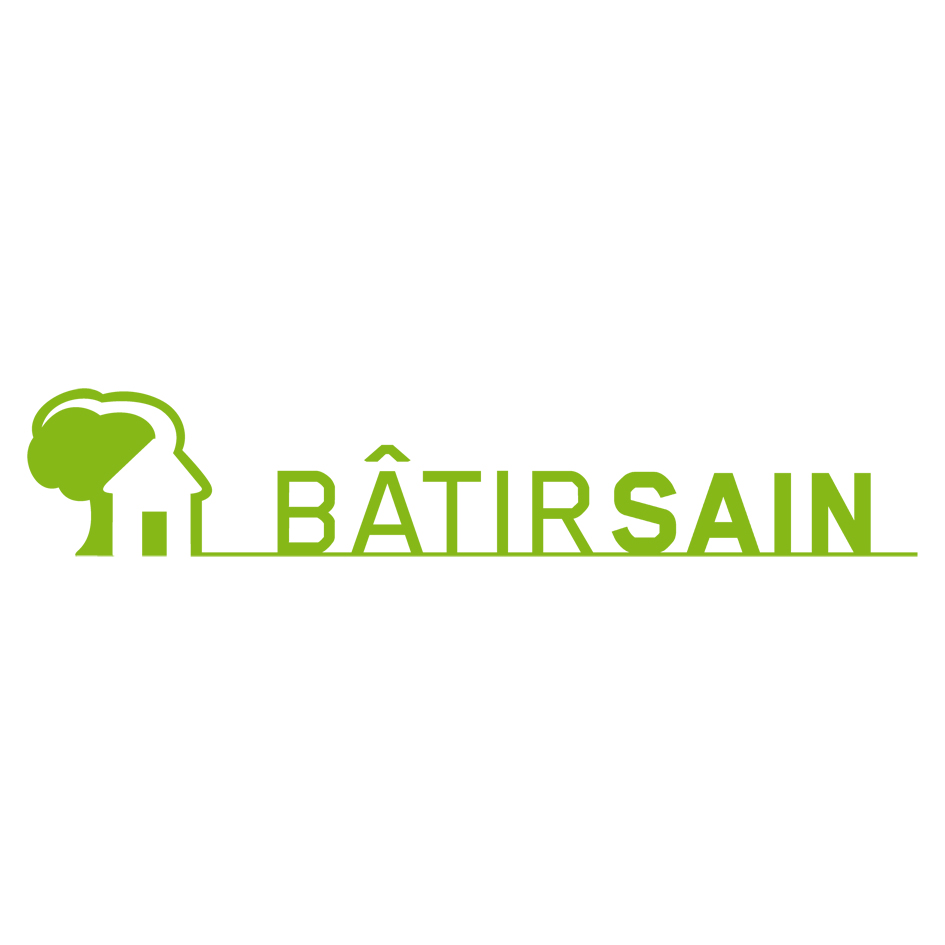 Association - BATIRSAIN