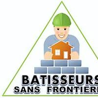 Association - BATISSEURS SANS FRONTIERES