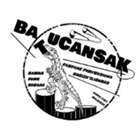 Association BATUCANSAK