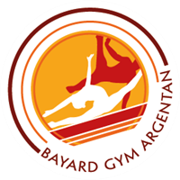 Association - Bayard Argentan Gymnastique