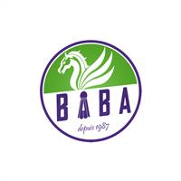 Association - BAYARD ARGENTAN BADMINTON