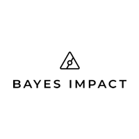 Association - Bayes Impact France