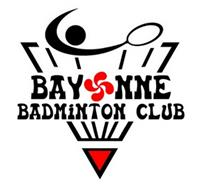 Association Bayonne Badminton Club