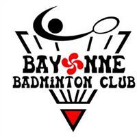 Association - Bayonne Badminton Club