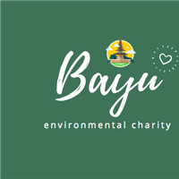 Association - BAYU