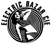 Association Bazar Electric
