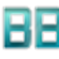Association - BB-EEG