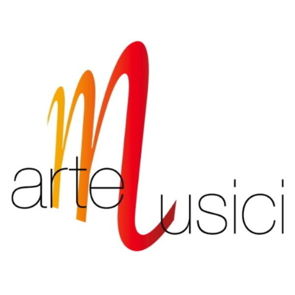 Association - Arte Musici