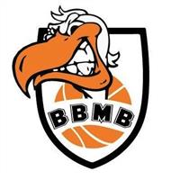 Association - BBMB