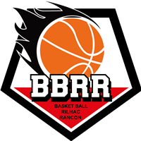 Association - BBRR - Basket Ball de Rilhac Rancon