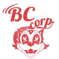 Association - BC Corporation