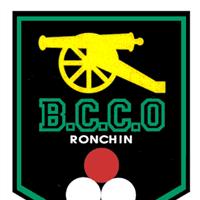 Association - BCCO - Billard Club du Canon d'Or