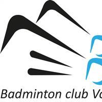 Association - bcv 38