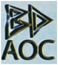Association - BD AOC Association