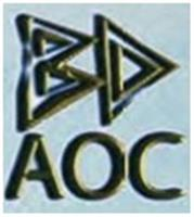 Association BD AOC Association