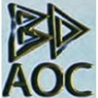 Association - BD AOC Association