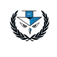 Association - BD'Estomac