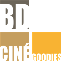Association BdCineGoodies