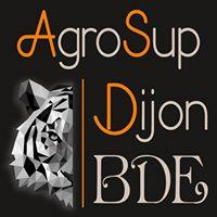 Association BDE Agrosup Dijon