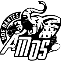 Association BDE AMOS NANTES